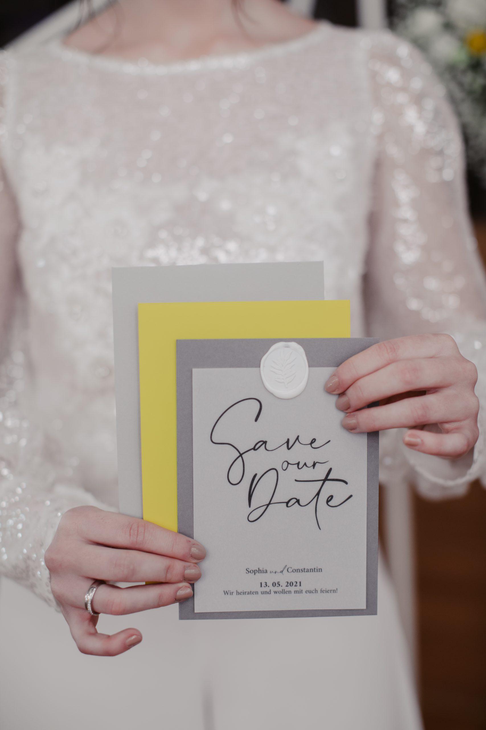 Hochzeitsfotografie-9720