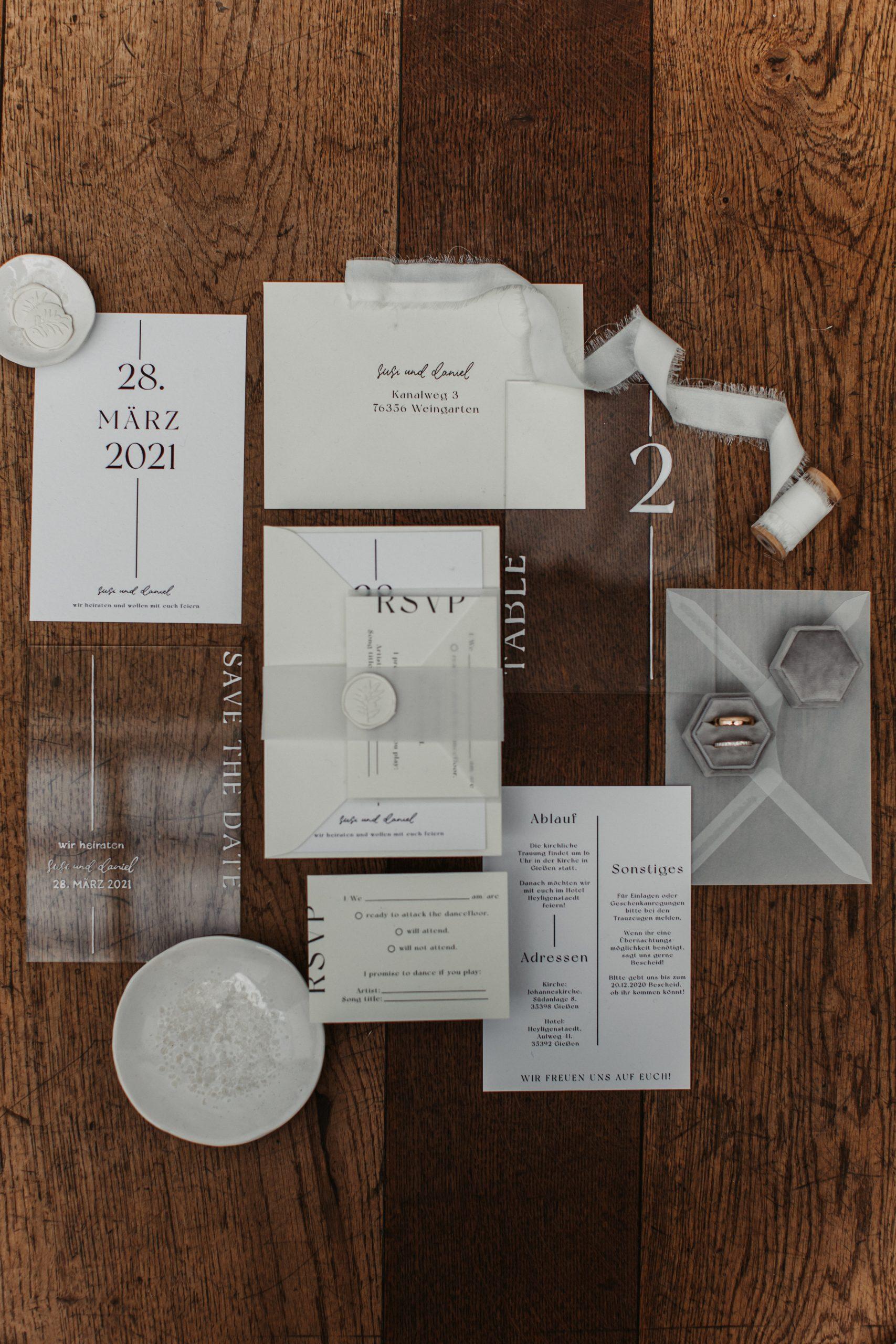 Hochzeitsfotografie-0431