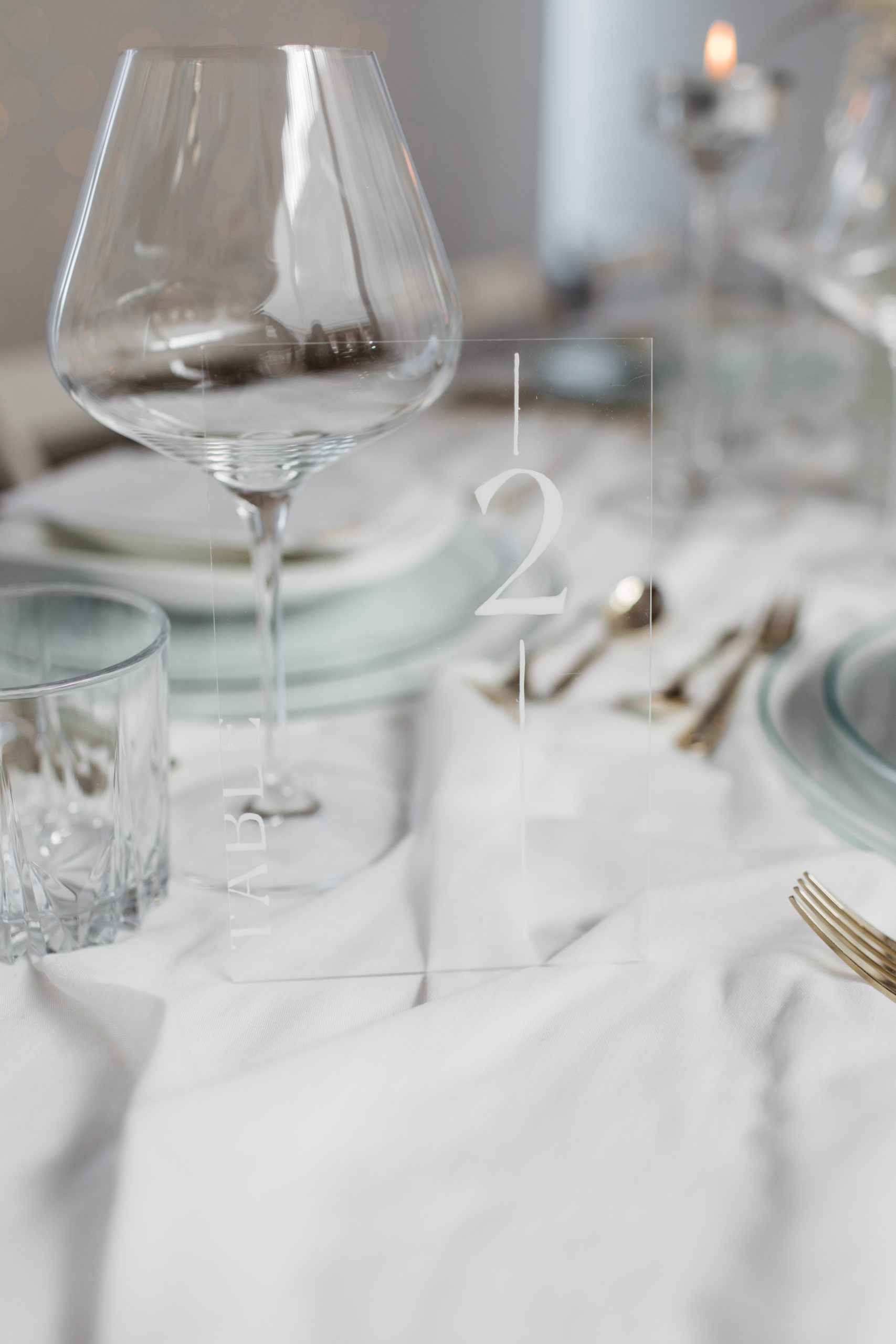 Hochzeitsfotografie-0647